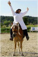 vv2013_06_22_Haflinger_FUN_Turnier_Kuer_104