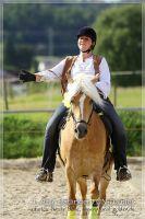 vv2013_06_22_Haflinger_FUN_Turnier_Kuer_154