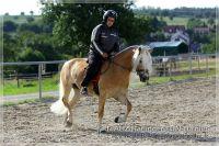 vv2013_06_22_Haflinger_FUN_Turnier_Kuer_196