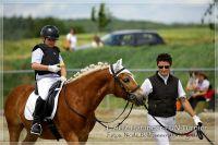 vv2013_06_22_Haflinger_FUN_Turnier_Reiterspiele_029