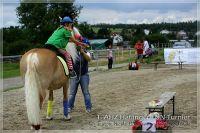 vv2013_06_22_Haflinger_FUN_Turnier_Reiterspiele_063