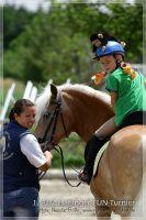 vv2013_06_22_Haflinger_FUN_Turnier_Reiterspiele_083