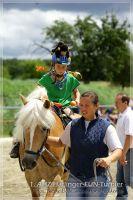 vv2013_06_22_Haflinger_FUN_Turnier_Reiterspiele_091