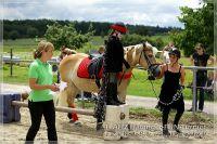 vv2013_06_22_Haflinger_FUN_Turnier_Reiterspiele_143