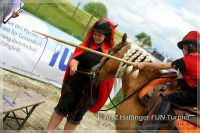 vv2013_06_22_Haflinger_FUN_Turnier_Reiterspiele_148