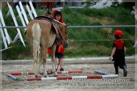 vv2013_06_22_Haflinger_FUN_Turnier_Reiterspiele_198