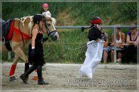vv2013_06_22_Haflinger_FUN_Turnier_Reiterspiele_200