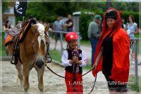vv2013_06_22_Haflinger_FUN_Turnier_Reiterspiele_230