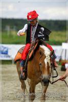 vv2013_06_22_Haflinger_FUN_Turnier_Reiterspiele_268