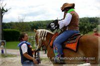 vv2013_06_22_Haflinger_FUN_Turnier_Reiterspiele_335