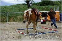 vv2013_06_22_Haflinger_FUN_Turnier_Reiterspiele_445