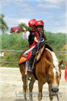 vv2013_06_22_Haflinger_FUN_Turnier_Reiterspiele_460
