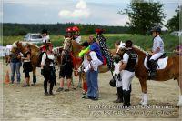 vv2013_06_22_Haflinger_FUN_Turnier_Reiterspiele_466