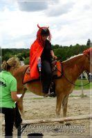 vv2013_06_22_Haflinger_FUN_Turnier_Reiterspiele_494