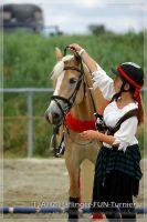 vv2013_06_22_Haflinger_FUN_Turnier_Reiterspiele_523
