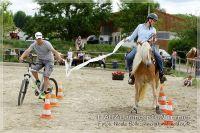 vv2013_06_22_Haflinger_FUN_Turnier_Team_017