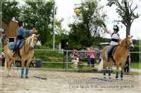 vv2013_06_22_Haflinger_FUN_Turnier_Team_045