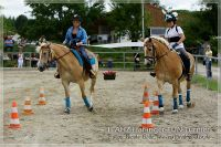 vv2013_06_22_Haflinger_FUN_Turnier_Team_051
