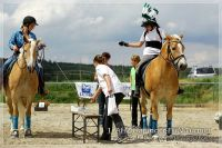 vv2013_06_22_Haflinger_FUN_Turnier_Team_068