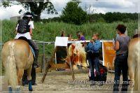 vv2013_06_22_Haflinger_FUN_Turnier_Team_088