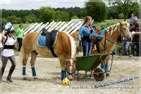 vv2013_06_22_Haflinger_FUN_Turnier_Team_097