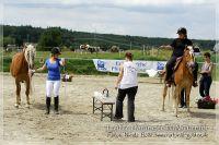 vv2013_06_22_Haflinger_FUN_Turnier_Team_112