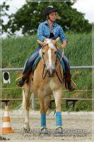 vv2013_06_22_Haflinger_FUN_Turnier_Trail_049