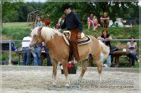 vv2013_06_22_Haflinger_FUN_Turnier_Trail_096