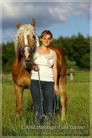 vv2013_06_22_AHZ_Haflinger_FUN_Turnier_135