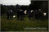vv2013_06_22_AHZ_Haflinger_FUN_Turnier_220