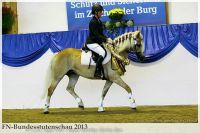 aaa2013_08_Bundesstutenschau_004_Naranga_047