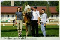 aaa2013_08_Bundesstutenschau_012_Alpina_032